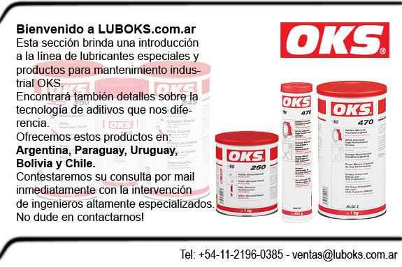 Selección de lubricantes para engranajes